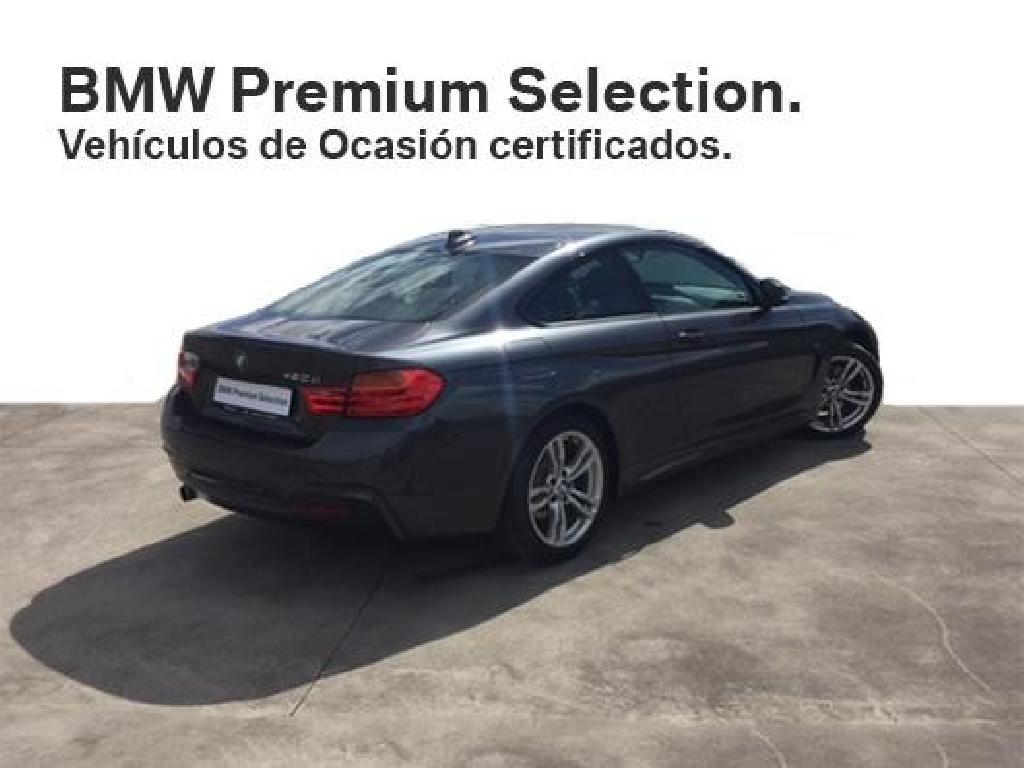 BMW_Serie_4