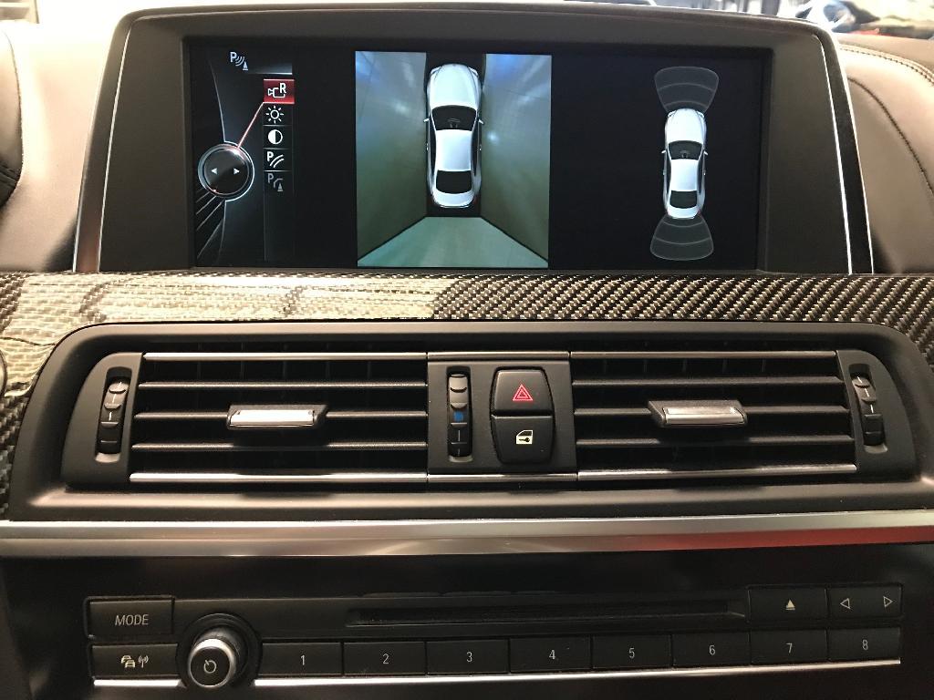 BMW_M6