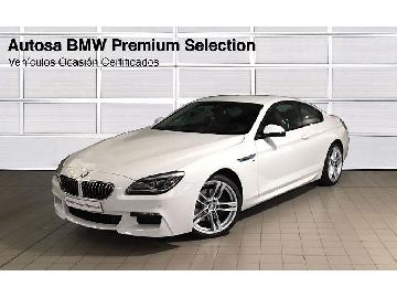 BMW_Serie_6