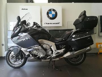 BMW_Motorrad_K1600