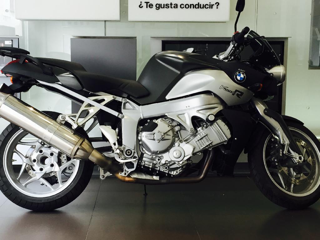 BMW_Motorrad_K1200