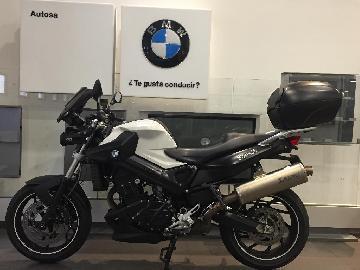 BMW_Motorrad_F