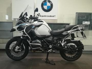 BMW_Motorrad_R
