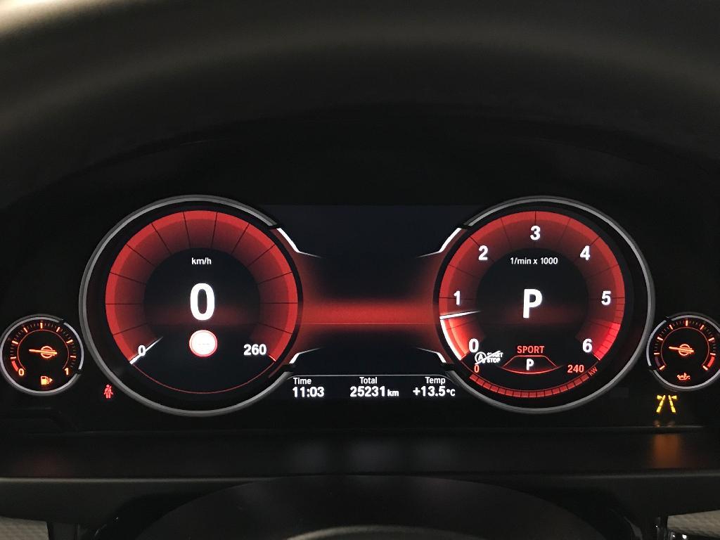 BMW_X5