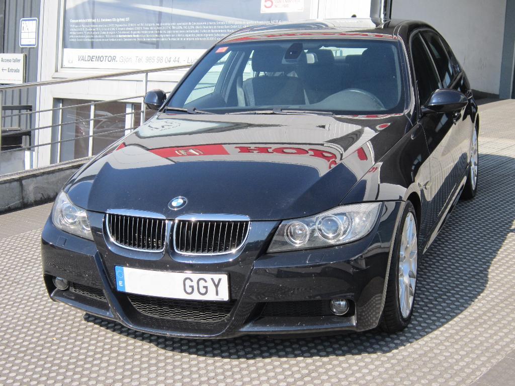 BMW_Serie_3