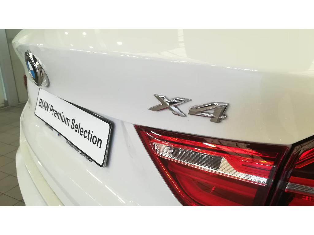 BMW_X4