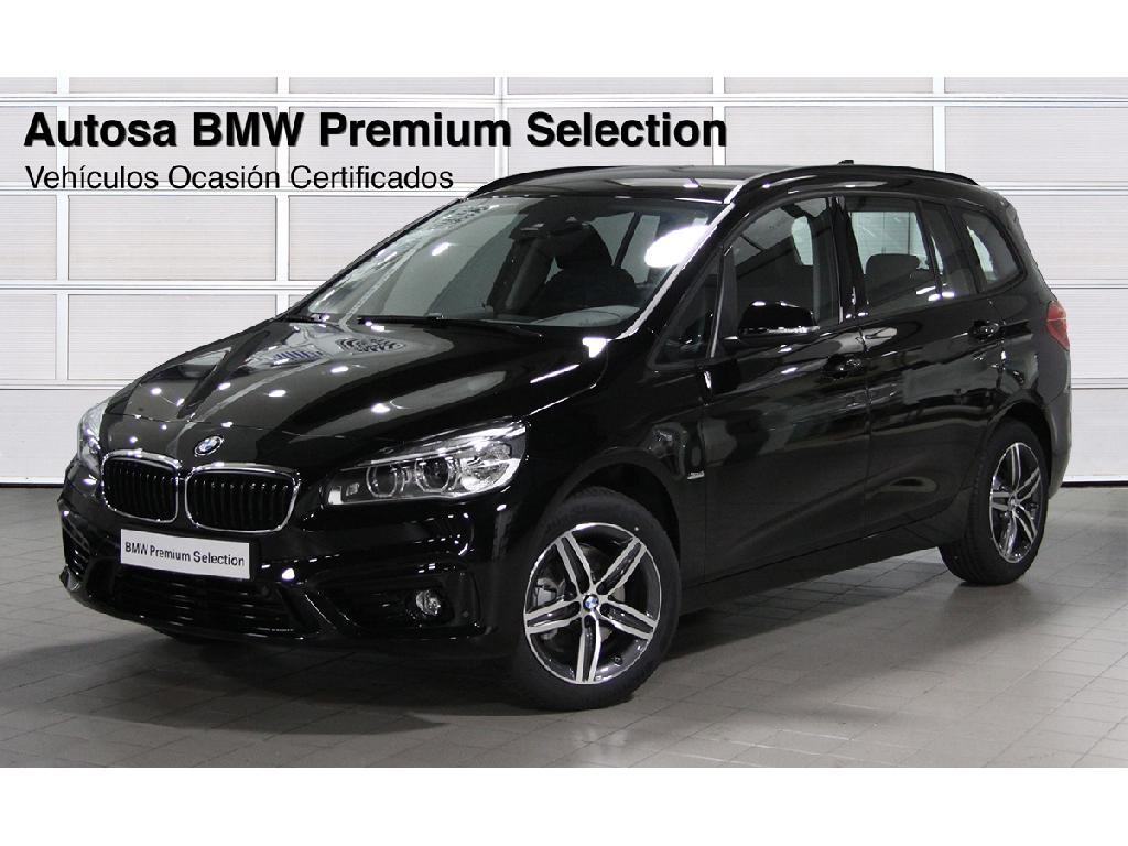 BMW_Serie_2