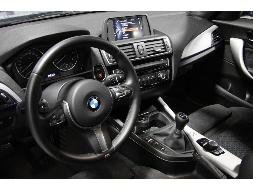 BMW_Serie_1