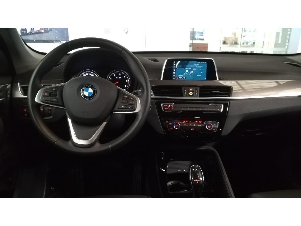 BMW_X1