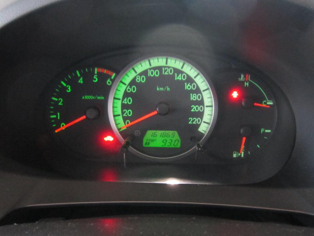 MAZDA_Mazda5