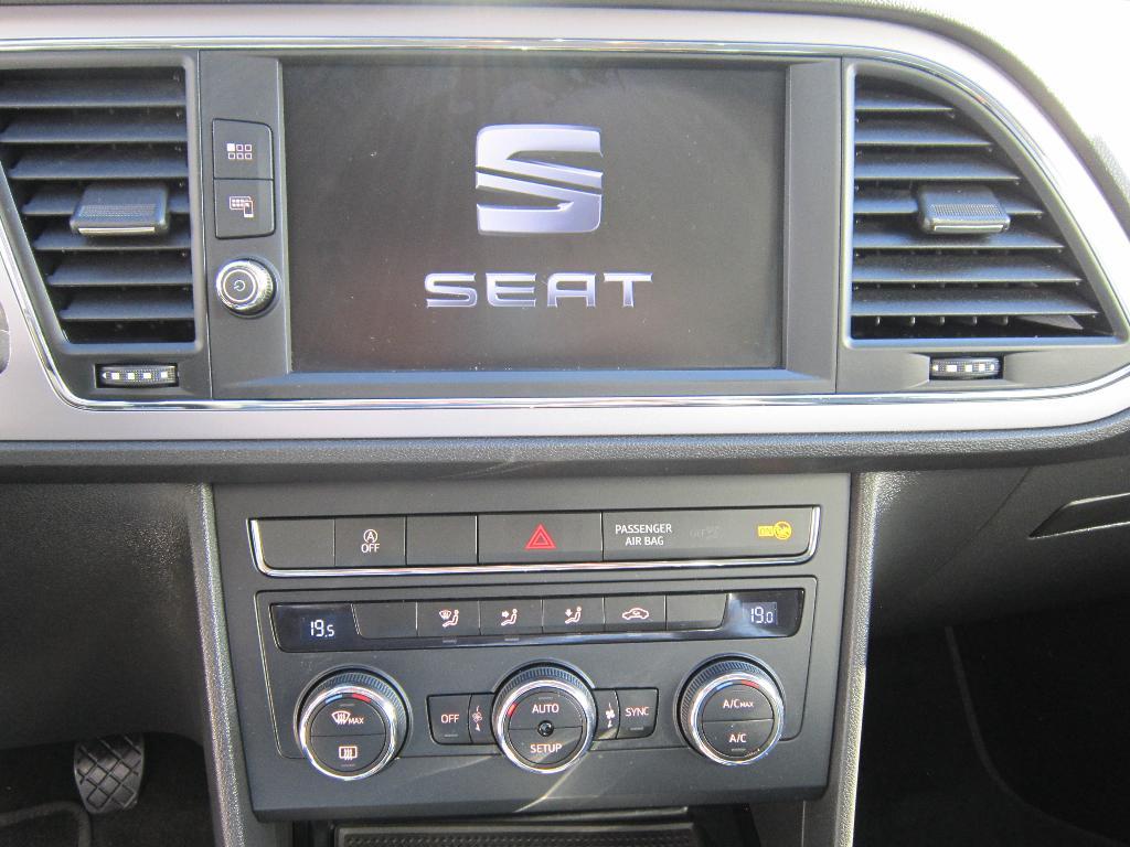 SEAT_Nuevo_León