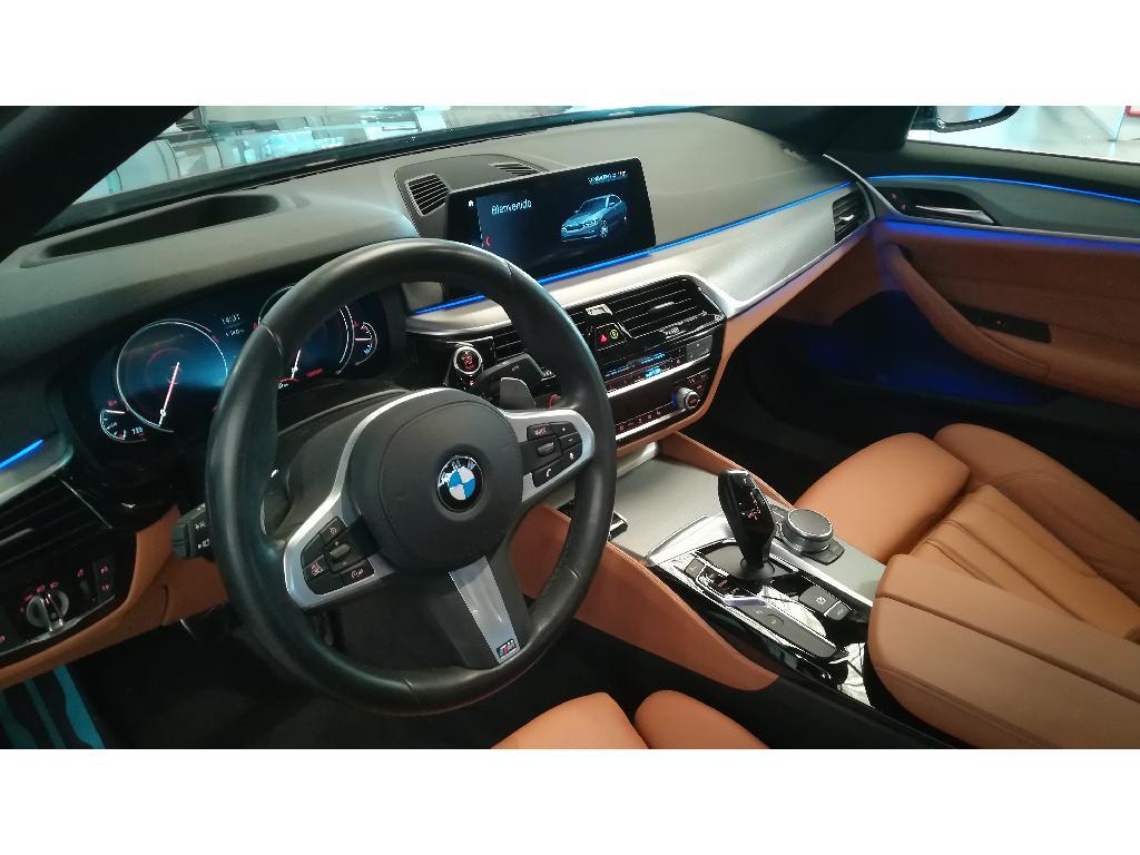 BMW_Serie_5