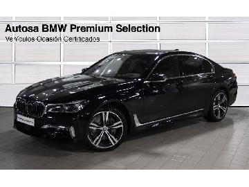 BMW_Serie_7