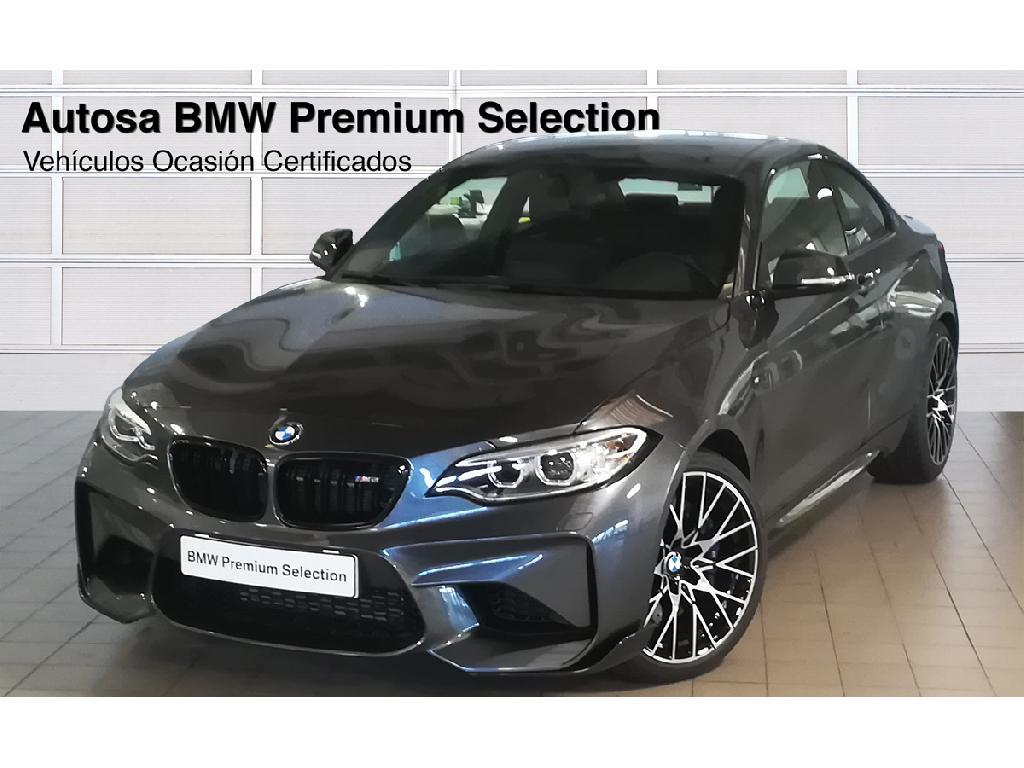 BMW_M2
