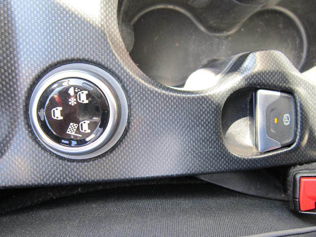 FIAT_500X